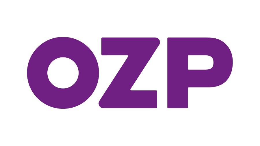 ozp.png